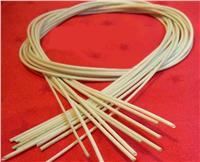 高温套管 定纹管 玻璃纤维管