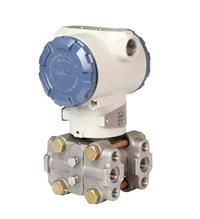 JYB-3151型数字化电容压力/差压变送器 JYB-3151型