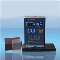 表面粗糙度仪NDT110 NDT110