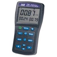 TES-1393/TES-1394磁场测试仪 TES-1393/TES-1394