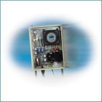 Promet EExd天然气/工业过程水露点分析仪 Promet EExd