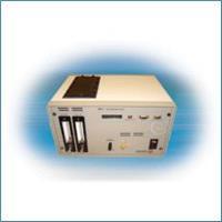 HG-1湿度校验仪 HG-1
