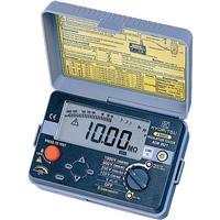绝缘电阻测试仪KEW 3021/3022/3023 KEW 3021/3022/3023