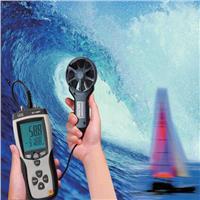 DT-8897 多功能差压风速仪 DT-8897