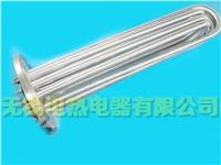 304不锈钢电热管、法兰式电热管、不锈钢电加热管 干烧电热管、无锡电热管
