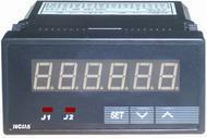 JCJ603频率转速表 JCJ603