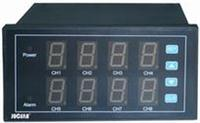 JCJ660智能声光报警器 JCJ660