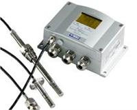 MMT337油中微水变送器 MMT337