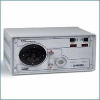 S904 温湿度发生器 S904
