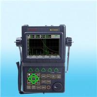 MUT800C数字式超声波探伤仪 MUT800C