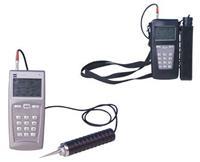 TV300便携式测振仪 TV300