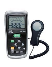 DT-1308 多功能数字式光度计 DT-1308