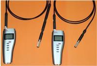 HP22-A-HC2-S 便携式温湿度手持表 HP22-A-HC2-S