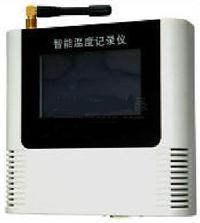 JCJ511智能温度记录仪 JCJ511