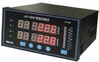 JCJ500C智能快速巡检仪 JCJ500C