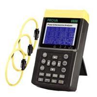 TES-6830+6801 TES-6830+6802 TES-6830+3007 电力品质分析仪 TES-6830+6801 TES-6830+6802 TES-6830+3007