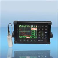 超声波探伤仪NDT630 NDT630