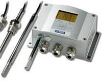 HMT334温湿度变送器 HMT334
