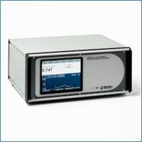 QMA2030过程分析仪 QMA2030