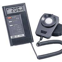 TES-1330A/1332A/1334A 数字式照度计 TES-1330A/1332A/1334A