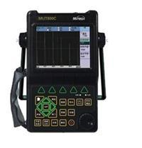 CTD350数字超声波探伤仪 CTD350