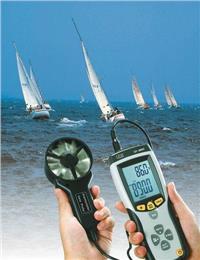 DT-8894系列 专业多功能风速仪 DT-8893/8894