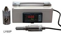 露点变送器、LY60P在线式露点仪 LY60P