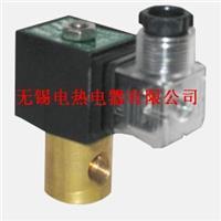 ZHQB系列全铜微型电磁阀 ZHQB系列