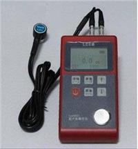 leeb322超声波测厚仪 leeb322