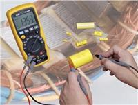 DT-9935 LCR电感电容数字万用表 DT-9935