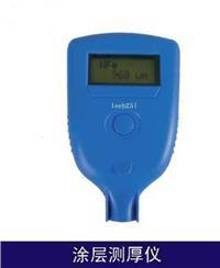 Leeb251涂层测厚仪 膜厚计 镀层测厚仪 油漆测厚仪 膜厚仪 Leeb251