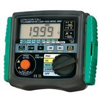 多功能测试仪MODEL 6050 MODEL 6050