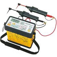 MODEL 6020/6030多功能测试仪 MODEL 6020/6030