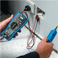 LA-1014 二合一电线电缆测试仪 LA-1014