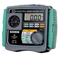 安规测试仪MODEL 6202 MODEL 6202