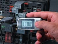CF-04S 专业汽车电流测试器 CF-02/02S/03/03S/04/04S