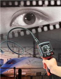 BS-150 视频仪/内窥镜 BS-150