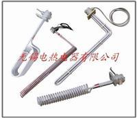 铁氟龙加热器 电热管,电热棒