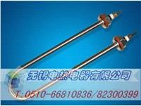 国标U型电热管 加热器,干烧电热管,电热棒