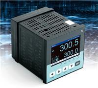 CX500液晶记录温控仪 PID液晶温控仪 液晶通讯记录型温控仪