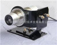 SLS-GW2400A在线式红外测温仪 同轴激光瞄准红外测温仪 固定式红外测温仪