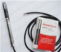 恒温恒湿箱温湿度传感器 HC2-S温湿度传感器延长散线  温湿度探头