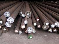 303不锈钢棒材厂家