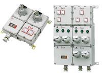 CBP56系列防爆检修电源插座