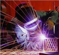 西安不锈钢板氩弧焊