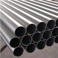 西安304不锈钢焊管