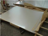 西安304冷轧钢板