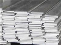 西安304不锈钢扁钢