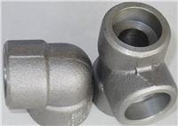 西安304不锈钢承插管件