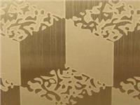 西安304不锈钢装饰板